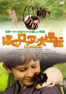 ぼくとロッタの大逆転(DVD)