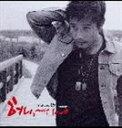 イ・ビョンホン(監修)/Shake me UP Honey(CD)