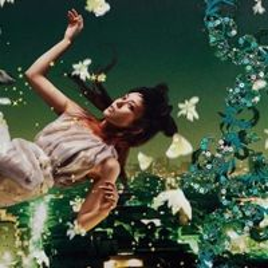 柴咲コウ/Orb -Ko Shibasaki 10th Anniversary Premium Box-(初回完全生産限定盤)(DVD)