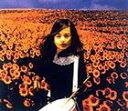 Mr.Children / BOLERO [CD]