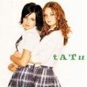 t.A.T.u./t.A.T.u.(SHM-CD)(CD)