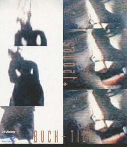 ミュージック, その他 BUCK-TICKSabbat Blu-ray