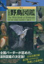 北海道野鳥図鑑