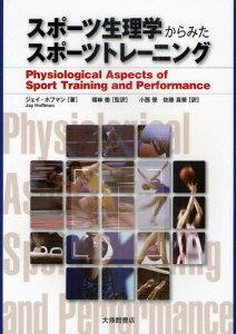 《送料無料》スポーツ生理学からみたスポーツトレーニング