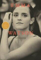 EMMA WATSON STYLE BOOK ALL ABOUT EMMA