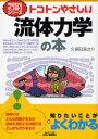 トコトンやさしい流体力学の本