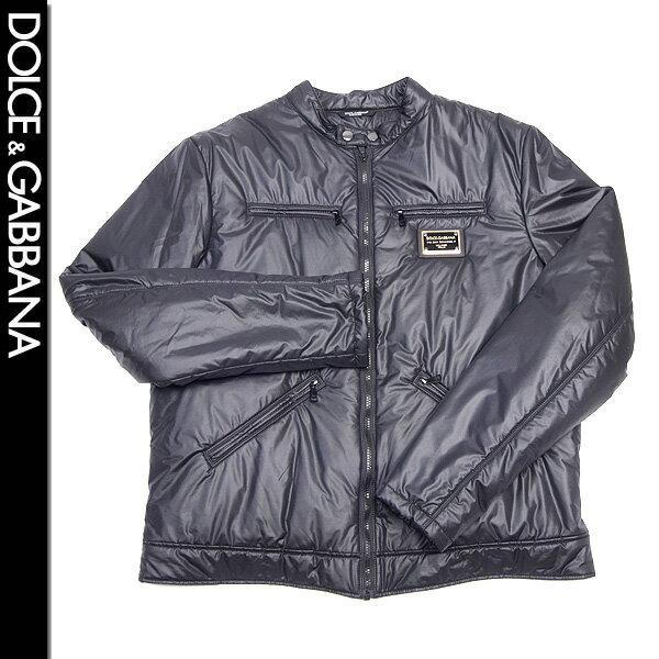 メンズファッション, コート・ジャケット  DOLCEGABBANA G9K99T FUMN4 N0000 (R117600)smtb-TK