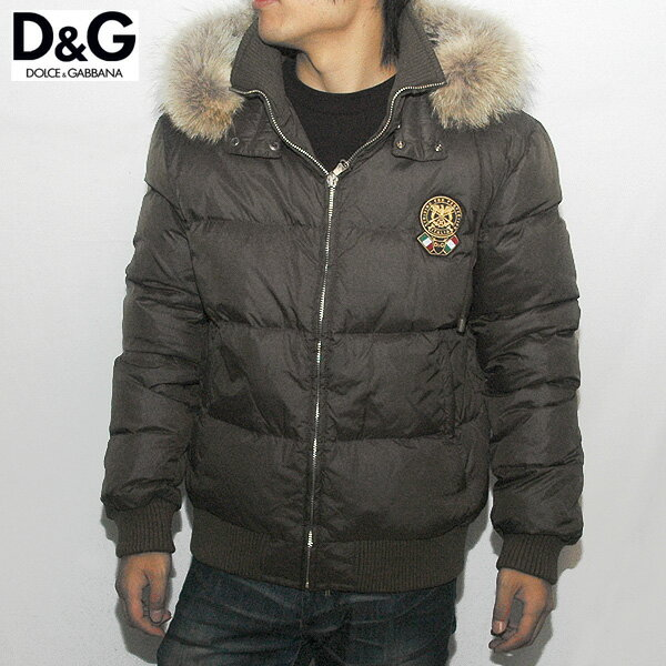 メンズファッション, コート・ジャケット  DOLCEGABBANA RB0161 TNMHM N4816 (R125800) smtb-TK