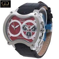 【送料無料】Curtis&Co.(カーティス)カーチス【正規代理店】腕時計BGD57R-S【_包装】【smtb-TK】61S