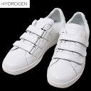 ハイドロゲン HYDROGEN メンズ スニーカー 靴 193704 001 DB61A【送料無料】...