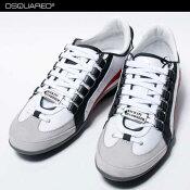 【送料無料】メンズスニーカー靴W16SN434715M556【楽ギフ_包装】【smtb-TK】61A