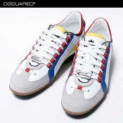 【送料無料】メンズスニーカー靴W16SN434714M226【楽ギフ_包装】【smtb-TK】61A