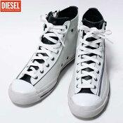 【送料無料】メンズハイカットスニーカー靴YO1048P1038H1527【楽ギフ_包装】【smtb-TK】61A