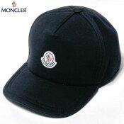 【送料無料】キャップ帽子003720080971999【楽ギフ_包装】【smtb-TK】61A