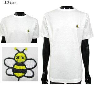 best loved 1b3ed 622c6 ディオールオム(Dior homme) メンズTシャツ・カットソー | 通販 ...
