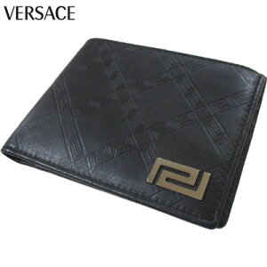 84ebe6bff60b ヴェルサーチ(VERSACE) 財布 | 通販・人気ランキング - 価格.com