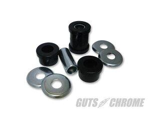 GUTS CHROME2300-5900 ハンドルダンパーKit