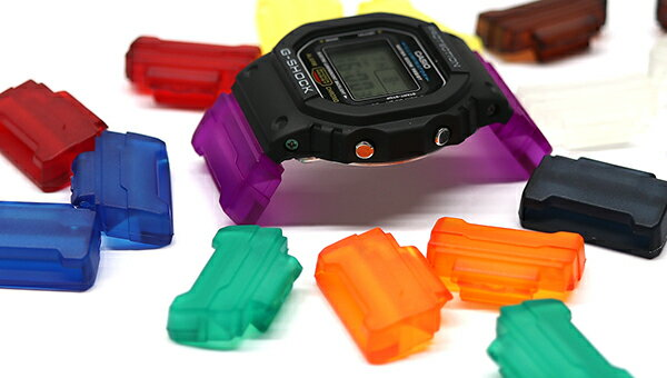 腕時計用アクセサリー, 腕時計用ベルト・バンド G-SHOCK G NATO ZULU gs-a1s