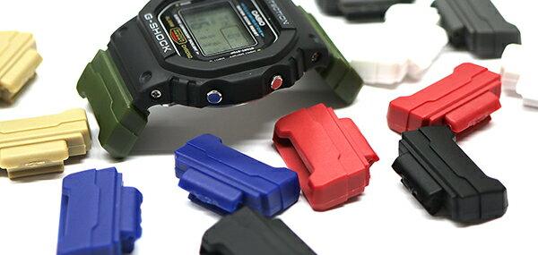 腕時計用アクセサリー, 腕時計用ベルト・バンド G-SHOCK G NATO ZULU gs-a1