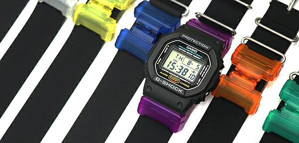 腕時計用アクセサリー, 腕時計用ベルト・バンド G-SHOCK G NATO gs-b4a1s