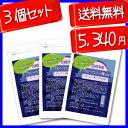 宮崎産ブルーベリー葉使用 お得3個セット 1個当たり1870円!『ブル...