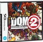 【中古】追跡可 送料無料 DS ドラゴンクエストモンスターズ ジョーカー2