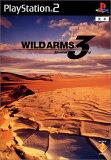【中古】研磨済 追跡可 送料無料 PS2 ワイルドアームズ アドヴァンスド サード