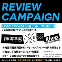 【送料無料】GYMCROSS(ジムクロス)【福袋LUCKYBAG】メンズトレーニングウェアフィットネスウェア超お買い得詰め合わせ
