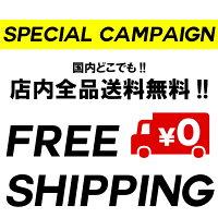 【送料無料】GYMCROSSパーカートレーニングフィットネスウェアデイリーウェアプリント長袖フード付きTシャツ【メンズ】ml-003