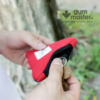 gymmaster(ジムマスター)G757355さんかくキーコインケース