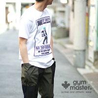 gymmaster(ジムマスター)G979311-PTAKEITEASYTee