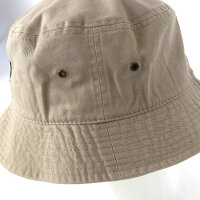 gymmaster(ジムマスター)G999370フクロウ刺繍HAT