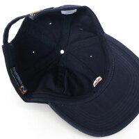 gymmaster(ジムマスター)G999371ハッピー刺繍CAP