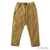 https://image.rakuten.co.jp/gymmaster/cabinet/06404101/g157626_c-46_1.jpg