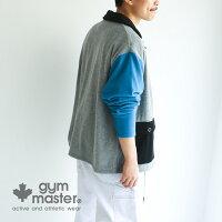 gymmaster(ジムマスター)公式両面パイルトグルカーディガンメンズ|レディース|ユニセックス|パイル|タオル地|プルパーカー|フード|カンガルーポケット|G157696