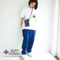 gymmaster(ジムマスター)公式ハッピーペイントスマホポーチ|総柄|i-phoneケース|アウトドア|メンズ|レディース|ユニセックス|G165635