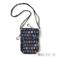https://image.rakuten.co.jp/gymmaster/cabinet/19sp/g165637_c-o.jpg