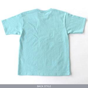 gymmaster(ジムマスター)公式カラフルバンダナTEE『Begin』掲載|消臭|エコ|防臭加工|半袖|肌に優しい|tシャツ|メンズ|レディース|カジュアル|ストリート|綿100%||短袖|G433681