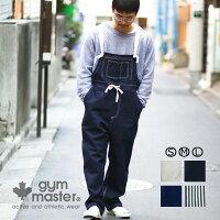 gymmaster(ジムマスター)G1576072WAYオーバーオール