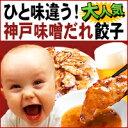 【ただいま注文殺到中!!】あの話題のお店!餃子専門店イチロー...