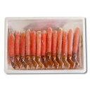 本ズワイガニ 棒ポーション 蟹しゃぶ用(800g) 冷凍便 [ かに 蟹 ずわい 剥き身 ]