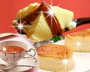【送料無料】【19%OFF】【紅茶おまけ付】プレゼント・ギフトに最適とろける口どけ極上プリン6...