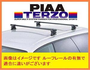 ◆業販価格でご提供!◆【MH34S系ワゴンR専用システムキャリアセット】PIAA TERZO 年式H24.9~ ...