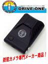 ★クレジットカード専用★ピーエスディー PSD ドライブレコーダー DRIVE-ONE ADR-3000 ADR3000