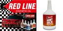 【品質保証!正規品】【12本セット】RED LINE レッドライン 1...