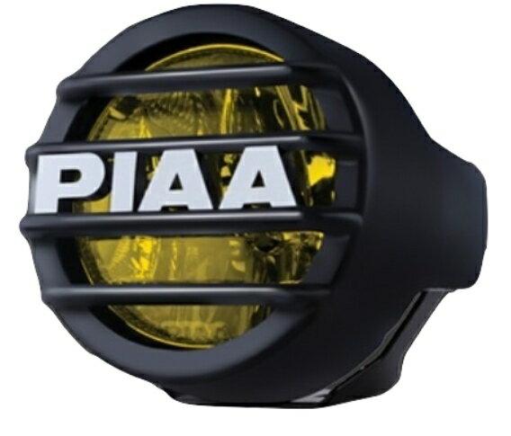 ライト・ランプ, フォグランプ・デイランプ PIAA DK536G LED LP530 12V9.4W 10GIPX7