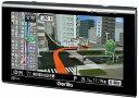 サンヨー NV-SB570DT ゴリラ Gorilla FM多重VICS&バッテリー内蔵 5.2V型液晶 地上デジタルワン...
