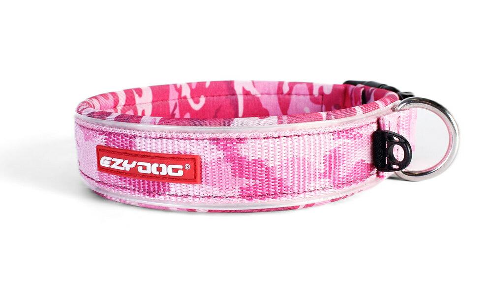 EZ ネオカラー XS ピンクカモ
