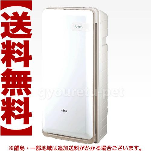 富士通ゼネラル 集じん機能付脱臭機プラズィオン HDS-302C 空気清浄機では取れない臭いに富士通...