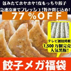 人気黒豚&本餃子&水餃子合計432こ!約8.6kg【送料無料】【生餃子】